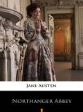ebook Northanger Abbey