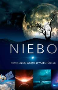 ebook Niebo