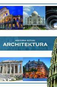 ebook Historia sztuki. Architektura