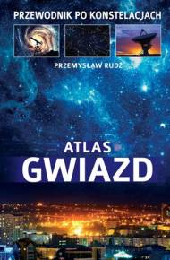 ebook Atlas gwiazd