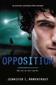 ebook Opposition