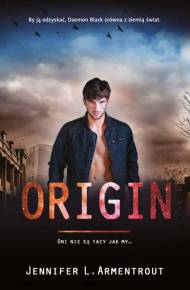 ebook Origin