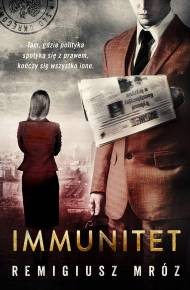 ebook Immunitet