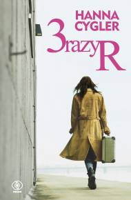 ebook 3 razy R