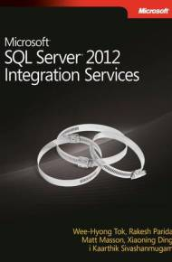 ebook Microsoft SQL Server 2012 Integration Services