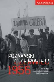 Poznanski Funf Ebook