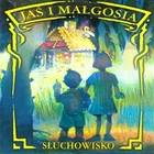 ebook Jaś i Małgosia - audiobook