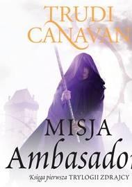 Trudi Canavan Gildia Magow Ebook