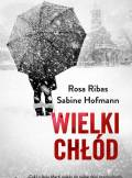 ebook Wielki chłód