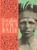 ebook Tu byłem. Tony Halik