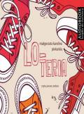 ebook LO-teria - audiobook