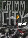 ebook Grimm City. Bestie
