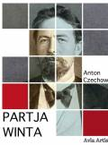 ebook Partja winta