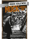 ebook Mock: Ludzkie zoo