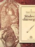 ebook Stulecie Chirurgów - audiobook