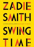 ebook Swing Time