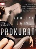 ebook Prokurator - audiobook