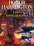ebook Honor Harrington. Cień zwycięstwa