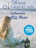 ebook Latarnia z Kiss River