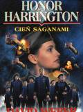 ebook Honor Harrington. Cień Saganami