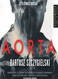 ebook Aorta - audiobook