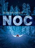 ebook Noc