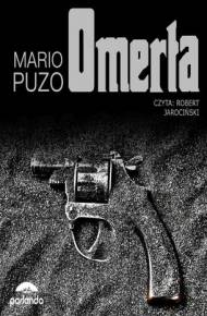 ebook Omerta - audiobook