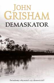 ebook Demaskator