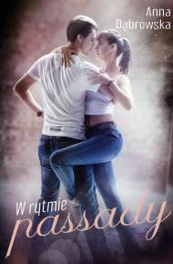 ebook W rytmie passady
