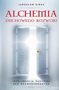 Andrzej Batko Alchemia Uwodzenia Pdf