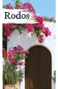 ebook Rodos Pascal Holiday