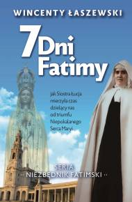 ebook 7 dni Fatimy