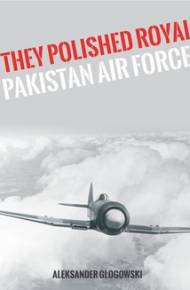 ebook They polished the Royal Pakistan Air Force