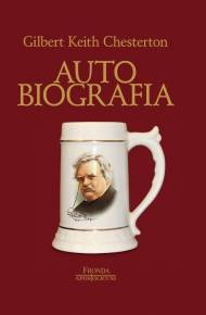 ebook Autobiografia