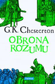 ebook Obrona rozumu