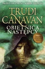 Trudi Canavan Krolowa Zdrajcow Ebook