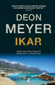 Deon Meyer Ebook