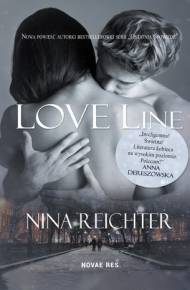 ebook Love Line