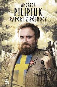 ebook Raport z północy