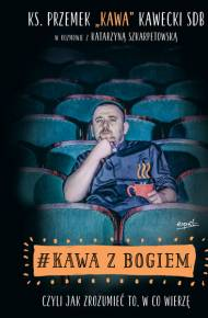 ebook # Kawa z Bogiem