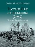 ebook Battle Cry of Freedom Historia Wojny Secesyjnej