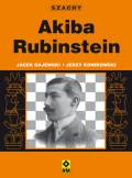 ebook Akiba Rubinstein