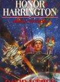 ebook Honor Harrington: Misja Honor