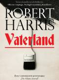 ebook Vaterland