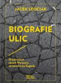 ebook Biografie ulic