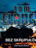 ebook Bez skrupułów - audiobook