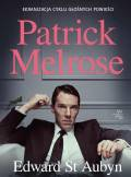 ebook Patrick Melrose