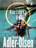 ebook Kartoteka 64