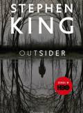 ebook Outsider