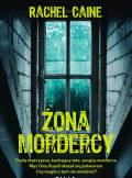 ebook Żona mordercy